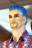 5799539-male-mannequin-man-with-spiky-blue-hair